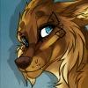 B0RZOI's avatar