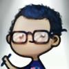 B0ss23's avatar