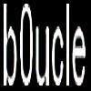 b0ucle's avatar