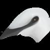 b0w-w0w's avatar