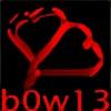 b0w13's avatar