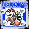 b0wserTv's avatar