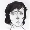 b0Ybones's avatar