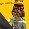 B0yOHB0y's avatar