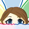 b10a's avatar