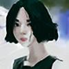 B10rhythm's avatar