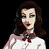 B1111199's avatar