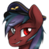 B11267's avatar