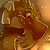 b1262002's avatar