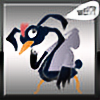 B13Laito's avatar