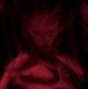 b14m3's avatar