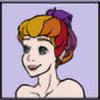 b18j's avatar