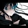 B1ackR0ckSh00ter's avatar