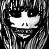 b1ackvei1sirens's avatar