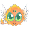 B1G-T's avatar