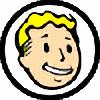 B1indy's avatar