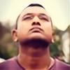 B1jan's avatar