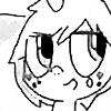 B1LL1E's avatar