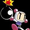 B1ll7's avatar