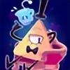 B1llC1pher666's avatar