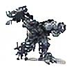 b1nary-mast0r's avatar