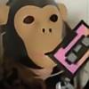 b1ng0l4dy's avatar