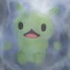 b1sharp's avatar