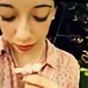 b1tter5weetphotos's avatar