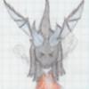 b1u3too's avatar