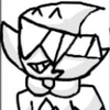 B1ueBirg's avatar