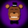 B1ueSFM's avatar