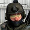 b2009's avatar