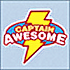 b20vteg's avatar
