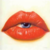 B210's avatar