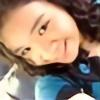b23ezentricity's avatar