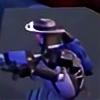 B2679's avatar