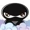 b2baumer's avatar