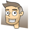 B2dL's avatar