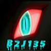 b2j136's avatar