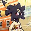 B2N-Animation's avatar