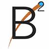 B2Squared's avatar