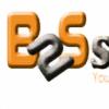 b2sstore's avatar
