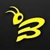 B33Creative's avatar