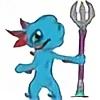 b33pb00p's avatar