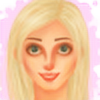B33RI3's avatar