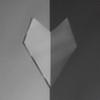 B33S00's avatar