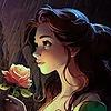 b33sandun1corns's avatar