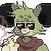 B33TL3Z's avatar