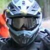 b3689298's avatar