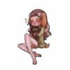 b3achy's avatar